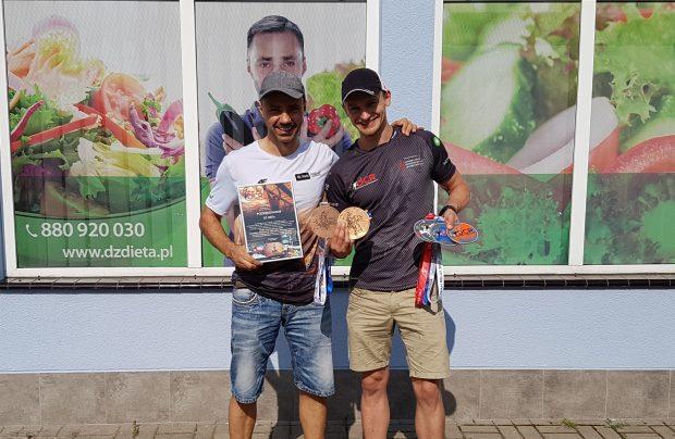 dietetyk_sportowy_online_bieganie