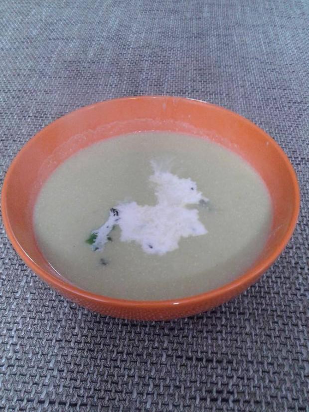 szparagi głodówka oczyszczająca