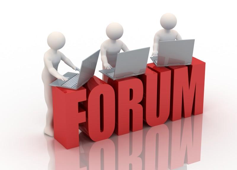 oczyszczanie organizmu forum