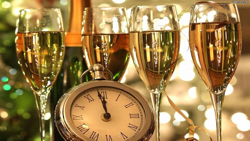 2015 to rok wyzwań !
