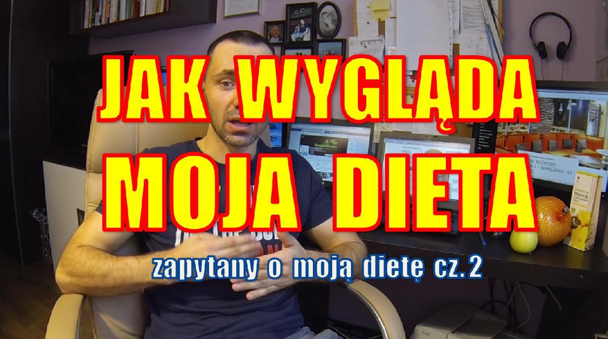 dieta glodówka cz.2