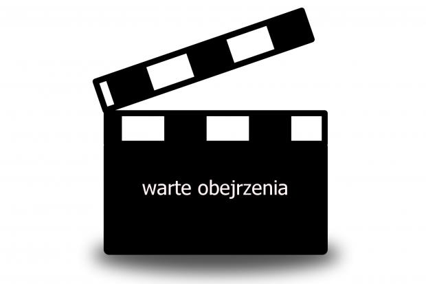 glodowka oczyszczanie filmy warte