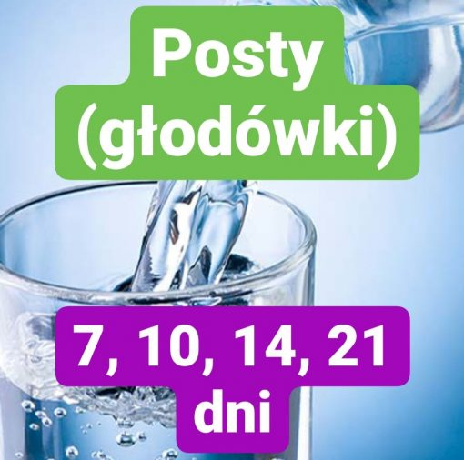 posty_glodowki_wyjscie