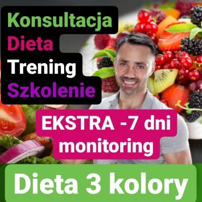 dieta_1200_dieta_1500